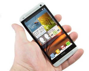 Huawei Mewidget UCCW Skin