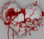 Broken Heart by external-linq