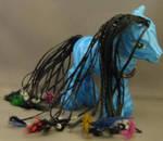 Avatar My Little Pony