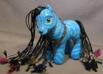 Avatar My Little Pony 2