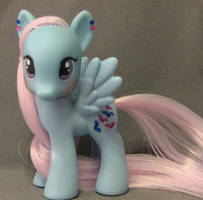 G4 Wind Whistler 1 by enchantress41580