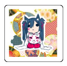 hachiyuki's Profile Picture