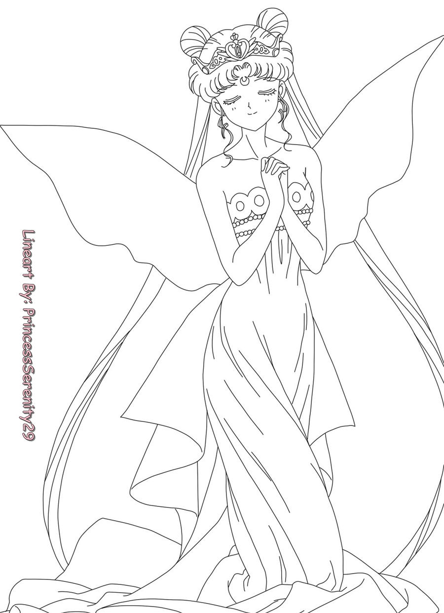 Image Result For Aryel Coloring Pages