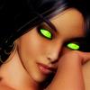 Aequinox3d's Profile Picture
