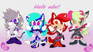Banner by ArtsySiege