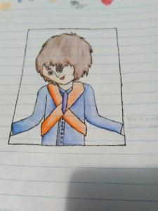 TexasFire's Profile Picture