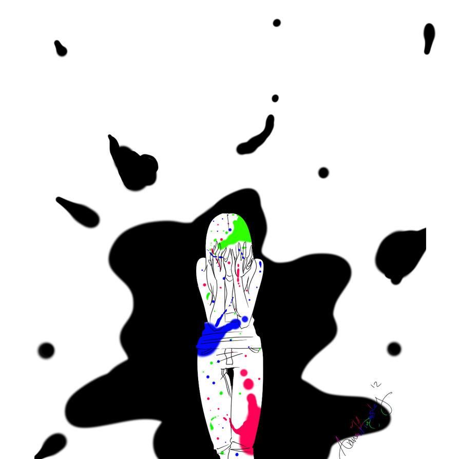 Colorful tumblr by anjidu on deviantart colorful tumblr by anjidu voltagebd Gallery
