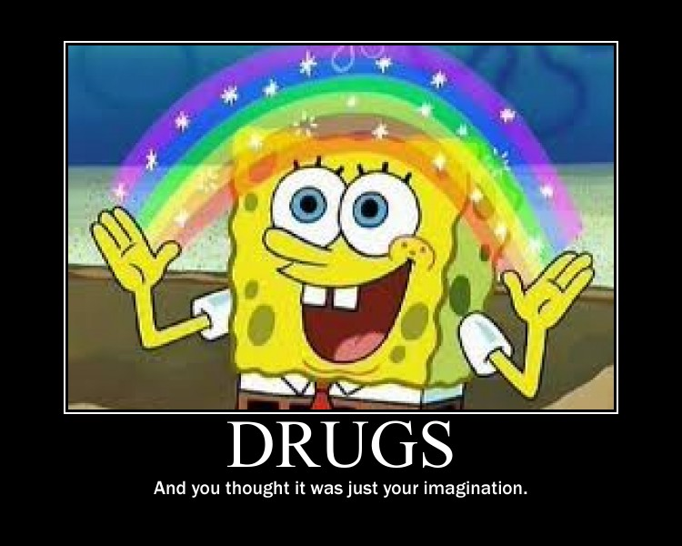 http://fc08.deviantart.net/fs70/f/2012/118/e/d/spongebob___drugs_by_rainingcookies-d4xuzkp.jpg