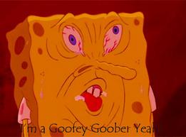 spongebob yeah Gallery