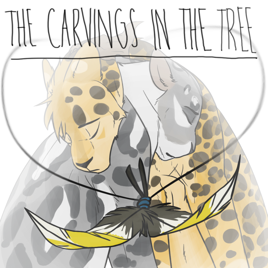 EBC - The Carvings In The Tree (playlist) by Staniqs