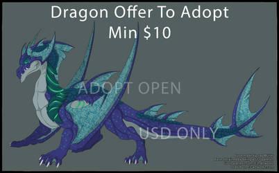 Dragon Offer To Adopt OTA - OPEN-