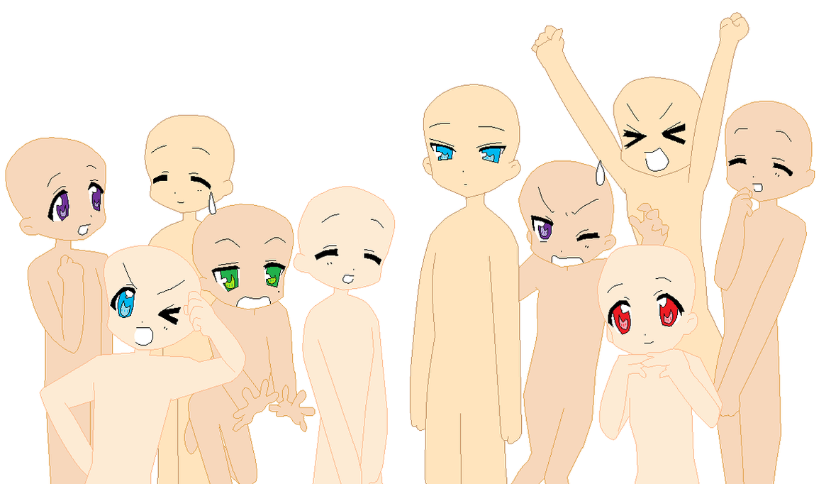 Ych Base 2 People Base 2 1 5 1 10 Answers Draw The Otp Bases On Draw The Squad Deviantart Mlp bases group mlp group 5 base free transparent png. ych base 2 people base 2 1 5 1 10