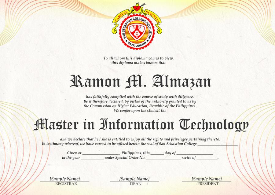 Diploma 2 by pseudo june on deviantart diploma 2 by pseudo june yelopaper Images