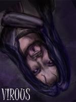 Avatar of Virous Wind by Keleus