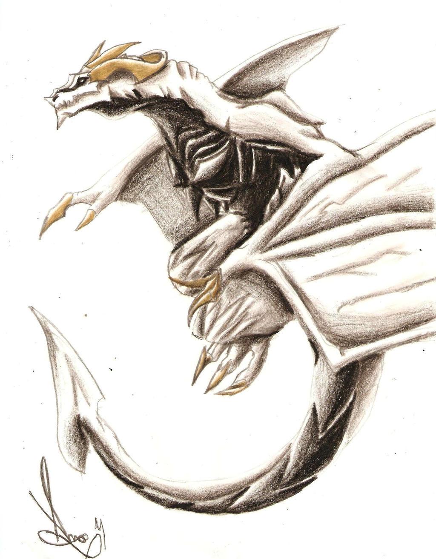 mikhail__drakengard_3_by_drakenangelus2 d61h4lj mikhail drakengard 3 by drakenangelus2 on deviantart on drawings of drake 2