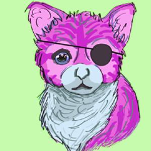 syrupneko's Profile Picture