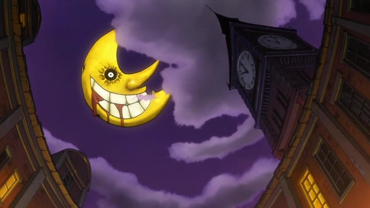 http://pre00.deviantart.net/65f8/th/pre/f/2010/341/1/8/dark_moon_from_soul_eater_by_maxua1-d34f72g.jpg