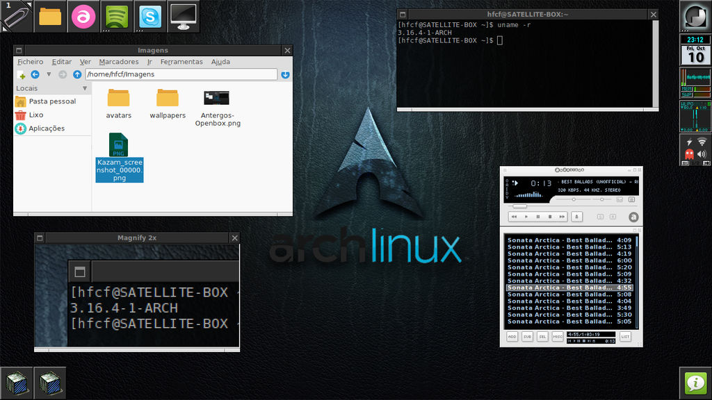 antergos___window_maker_by_hfcf_d82bkiy-
