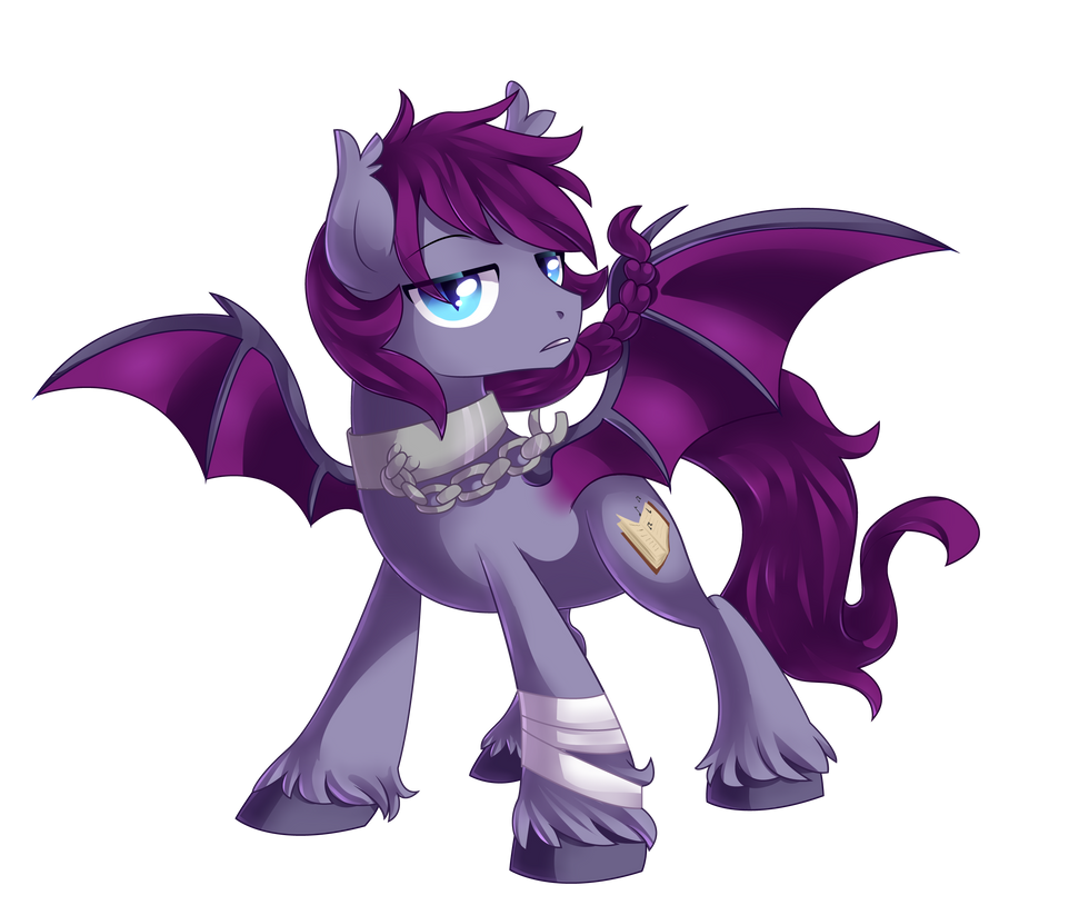 brave_heart_by_xnightmelody-d737a3a.png