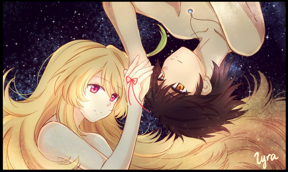 tales of xillia 2 jude and milla relationship marketing