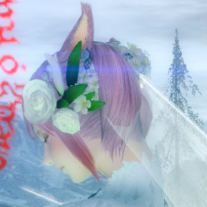 Lyra-Kotto's Profile Picture