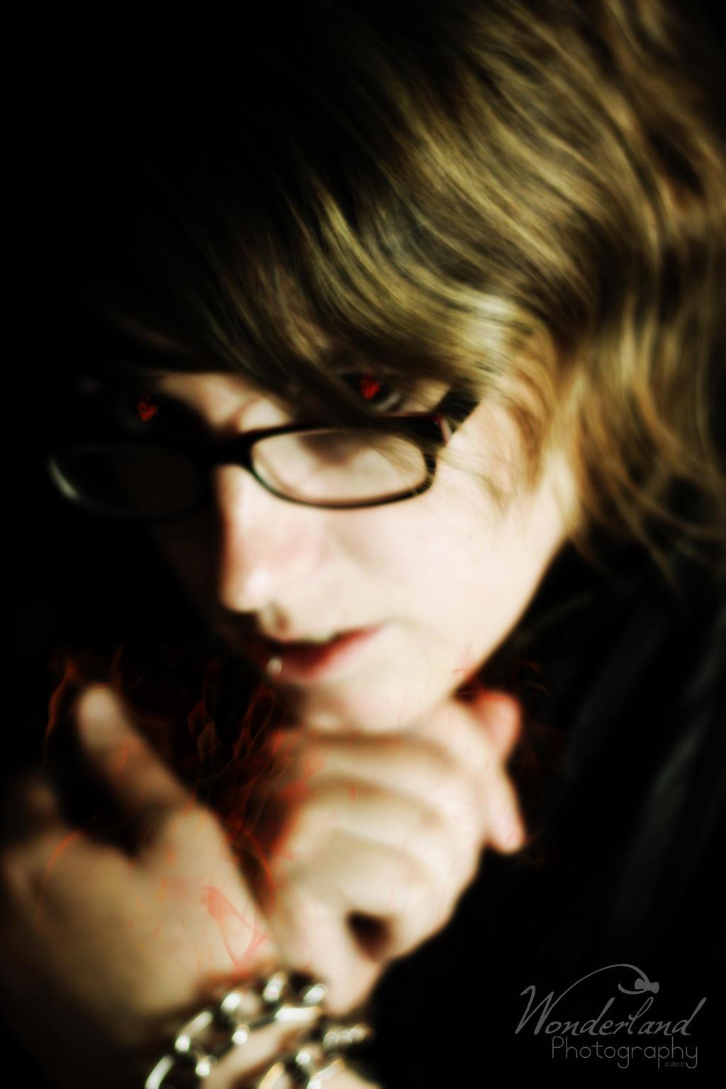 MyWonderlandPhotos's Profile Picture