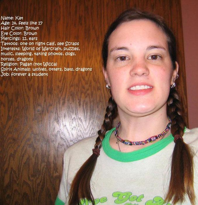 rubydeva's Profile Picture