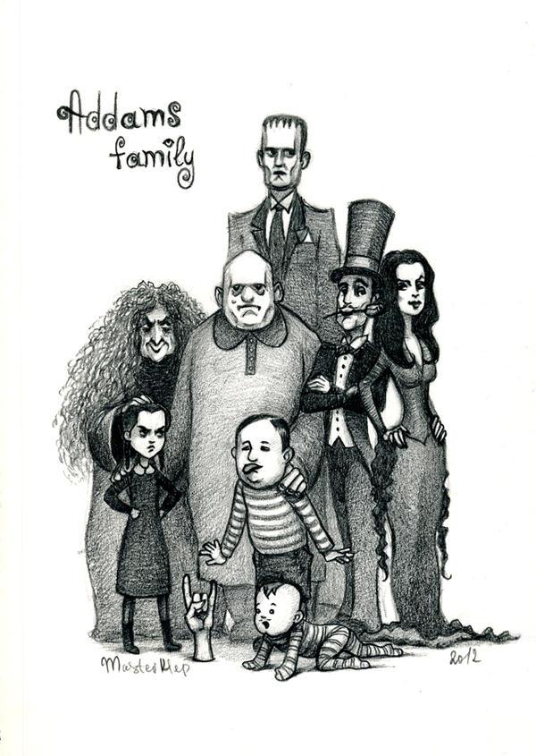 addams_family_by_masterklep-d5ivrab.jpg