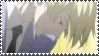 Tamaki Stamp by sakashihidaka