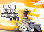 Grand Theft Warship