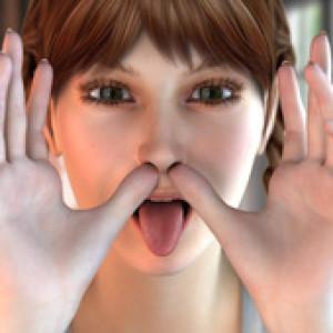 yukitan's Profile Picture