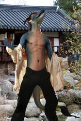 eastern dragon tf