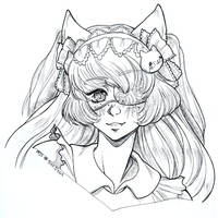 [c] Kaia   Nyxium