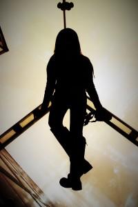 HarroItsAika's Profile Picture
