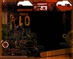 Orange energy and EMOTION 01 05