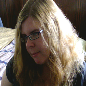Silentkalista's Profile Picture