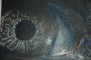 morfimorf's Profile Picture