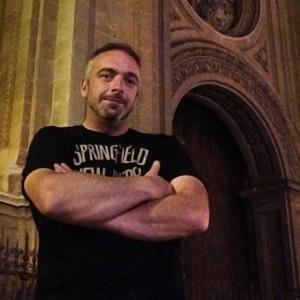 Miguel-Angel-Estevez's Profile Picture