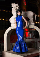 new orleans blue by Drastique-Plastique