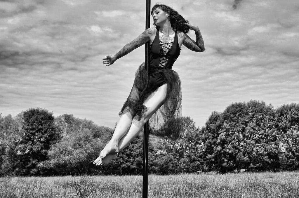 poledance polerina 3 by Drastique-Plastique