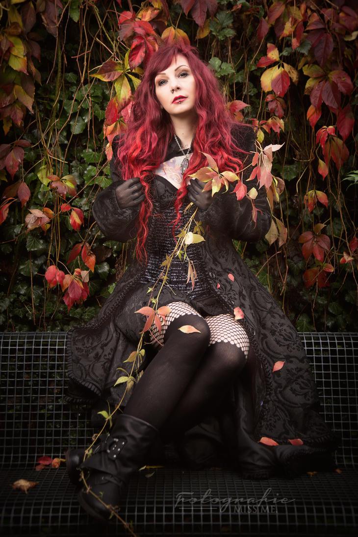 autumn air by Drastique-Plastique