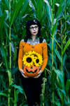 Halloween Stock by Drastique-Plastique