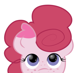 pinksaphires's Profile Picture