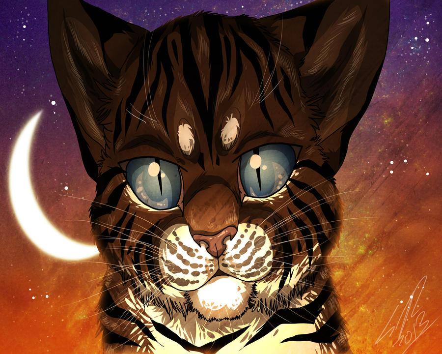 Warriors Cats Frost Soundtrak