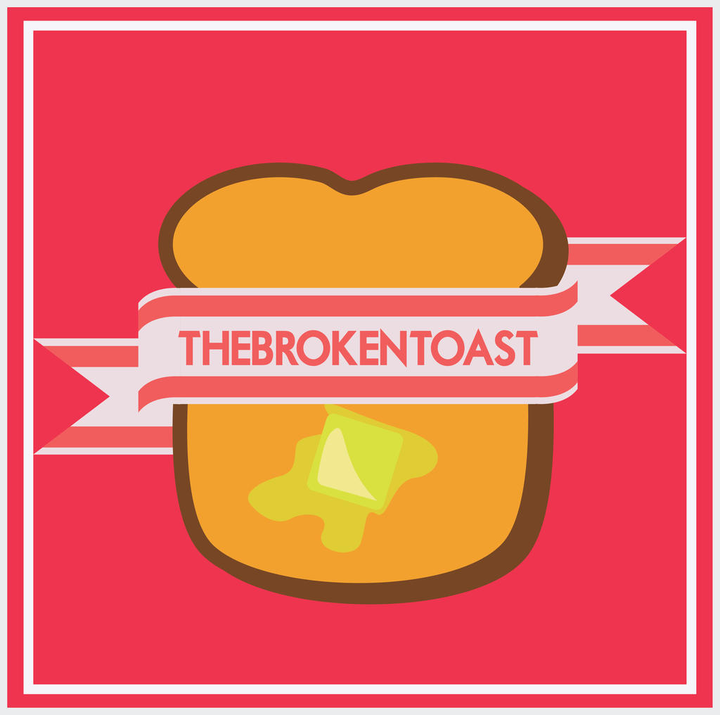 TheBrokenToast's Profile Picture