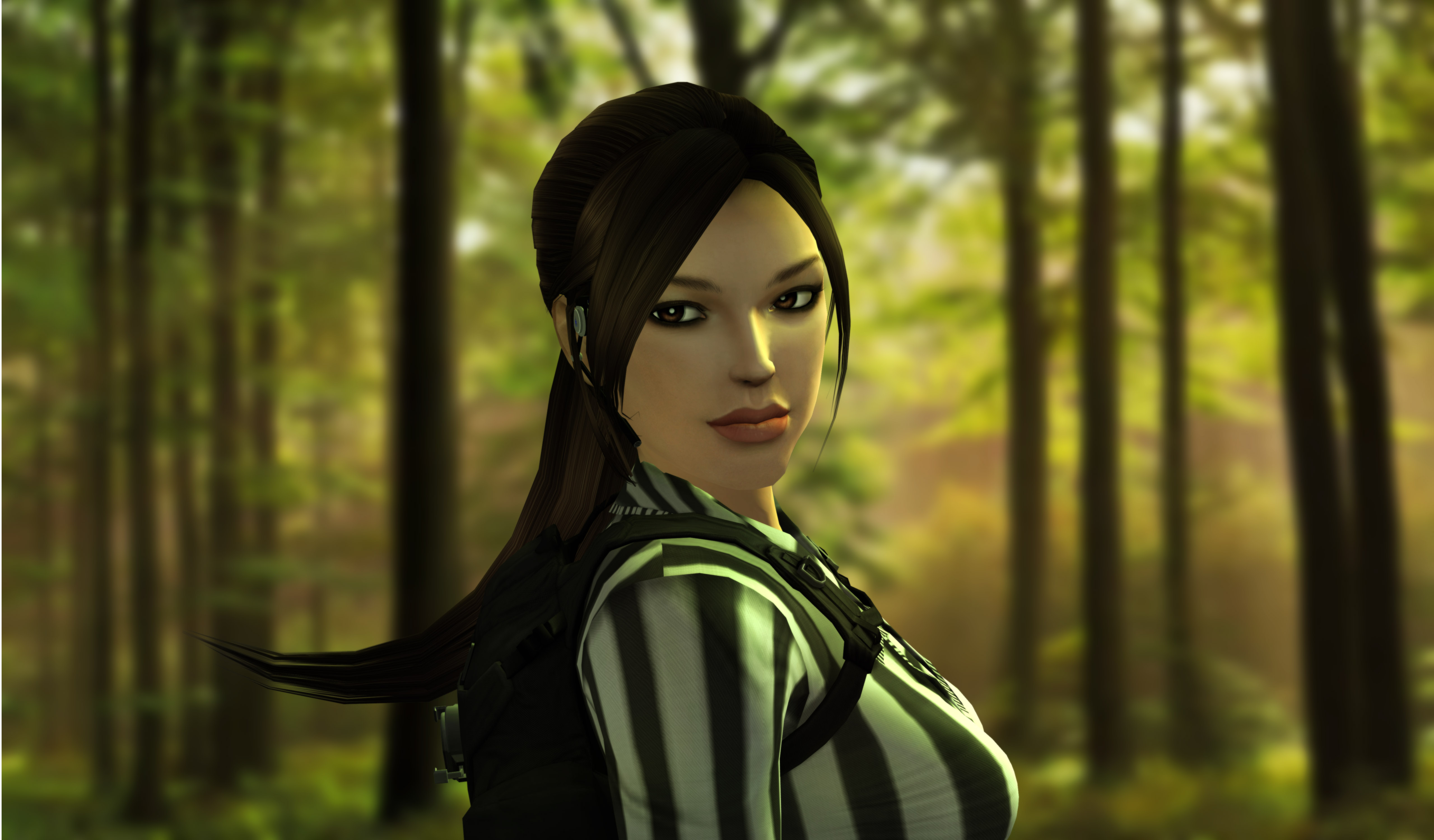 Lara adult galleries