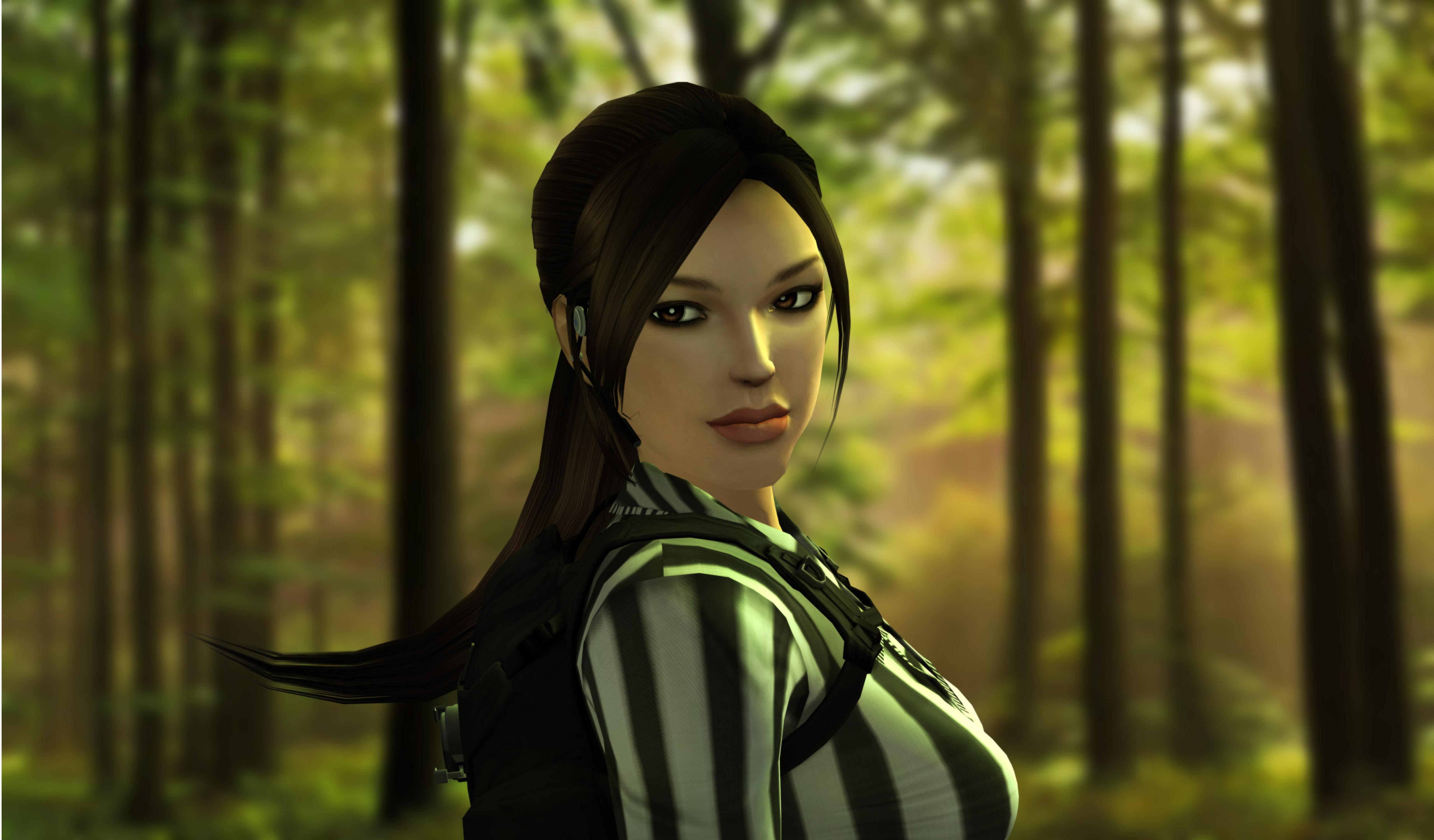 Lara adult galleries