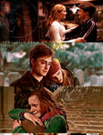 Harry x Hermione - O' Children