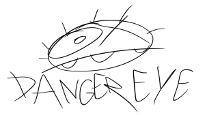 DangerEye98's Profile Picture