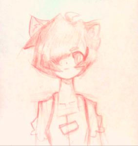 Momo-The-Unknown's Profile Picture